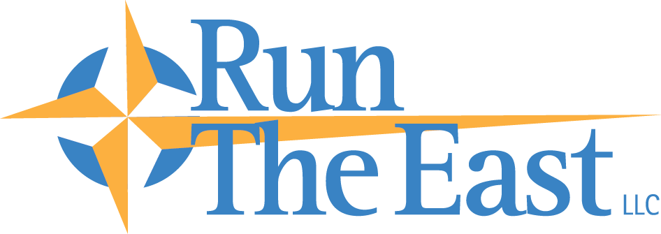 Run the East LLC